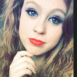 Kaylee from Jonesboro | Woman | 24 years old | Aries