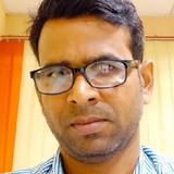 Anand from Saharanpur | Man | 36 years old | Virgo