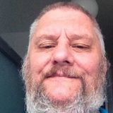Sexysongboy from Kitchener | Man | 60 years old | Pisces