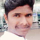 Praveen from Bellary | Man | 25 years old | Aries
