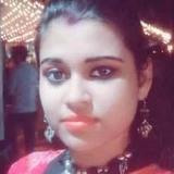 Deep from Bhopal | Woman | 23 years old | Aquarius