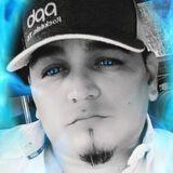 Mando from Washington | Man | 41 years old | Aquarius