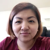 Shirley from Rowland Heights | Woman | 27 years old | Leo