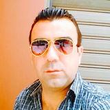 Khalil from Haldensleben | Man | 36 years old | Capricorn