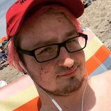 Sirhamlock from Greenville | Man | 26 years old | Aries