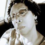 Wallawalla from Newport News | Woman | 59 years old | Scorpio