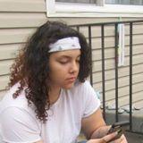 Leeya from Brentwood | Woman | 23 years old | Taurus