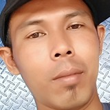 Topan from Pemalang | Man | 35 years old | Taurus