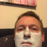 Cuey from Dunedin | Man | 53 years old | Aquarius