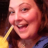 Sunshine from Rochester | Woman | 38 years old | Aries