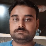 Sunny from Narnaul | Man | 25 years old | Virgo