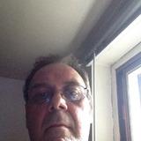 Su from Boisbriand | Man | 56 years old | Aquarius