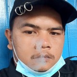 Alimmansyahls from Tarakan   Man   25 years old   Pisces