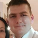 Luki from Randalstown | Man | 25 years old | Aquarius