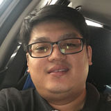 Jerome from Penang | Man | 37 years old | Sagittarius