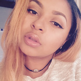 Aliana from Hayward | Woman | 23 years old | Pisces