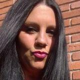Yolanda from Barcelona | Woman | 47 years old | Gemini