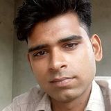 Aafaq from Bijnor   Man   25 years old   Capricorn