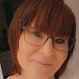 Einafets10H from Hungen | Woman | 44 years old | Aquarius