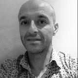 Fido from Leamington | Man | 45 years old | Gemini