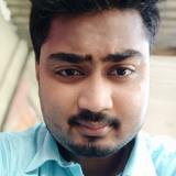 Dhan from Mangaldai | Man | 26 years old | Scorpio