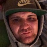 Moonzie from Cardiff   Man   37 years old   Scorpio