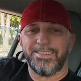 Tfant from Dallas | Man | 52 years old | Pisces