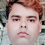 Spyadav from Muzaffarpur | Man | 26 years old | Aquarius