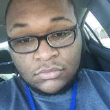 Deyvon from Clarksville | Man | 26 years old | Sagittarius