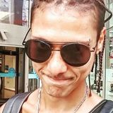 Eros from Berlin Schoeneberg | Man | 29 years old | Aries