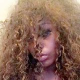 Deliciousbaby from Kenner | Woman | 25 years old | Taurus