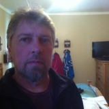 Jerry from Fort Gratiot | Man | 51 years old | Cancer
