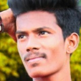 Abhi from Tirupati | Man | 20 years old | Libra