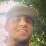Tsmitty from Fowlerville | Man | 26 years old | Sagittarius