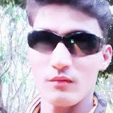 Sagar from Dabhol | Man | 27 years old | Scorpio