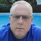 Jake from New Brunswick   Man   52 years old   Gemini