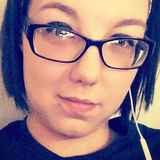 Kal from Owatonna   Woman   29 years old   Aquarius