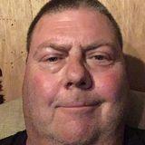 William from Saunderstown   Man   58 years old   Virgo