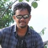 Sala from Tiruvallur   Man   37 years old   Pisces