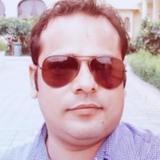 Soni from Banswara | Man | 35 years old | Capricorn