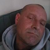 David from Bradford | Man | 53 years old | Sagittarius