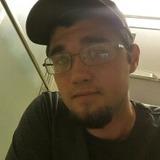 Cootercat from Simsboro   Man   25 years old   Scorpio