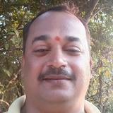 Championsk7L from Thane   Man   42 years old   Gemini