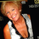Sandygirl from Port Charlotte | Woman | 74 years old | Scorpio