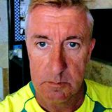 Craigery from Cape Coral | Man | 55 years old | Leo