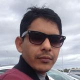Udpaul from Brisbane | Man | 30 years old | Capricorn