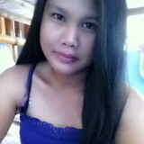 Aileen from Manila   Woman   27 years old   Cancer