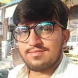 Jakeer from Markapur   Man   24 years old   Aquarius