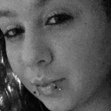 Tifftiff from Mechanicsville | Woman | 24 years old | Aries