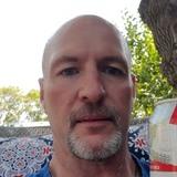 Bud from Regina | Man | 48 years old | Leo